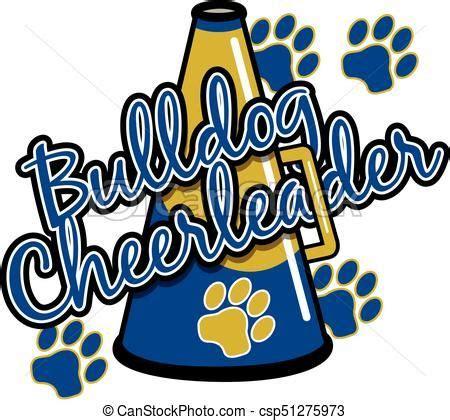 bulldog logos clipart | free download best bulldog logos
