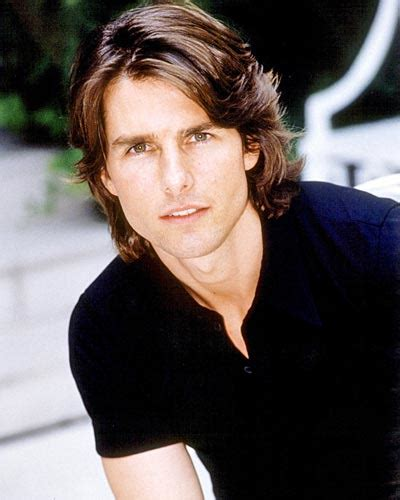 hollywood flat top haircut hollywood actress actor wallpapers tom cruise