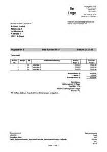 Rechnung Vermerk Kleinunternehmer Freeware Kleinunternehmer Rechnungsvorlagen F 252 R Kleinunternehmer Rechnung Schreiben Muster