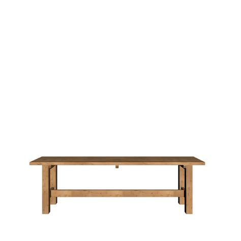 bench catalogue norden bench design and decorate your room in 3d