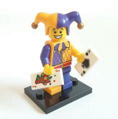 Sale Rock Lego Minifigures Series 12 Flp506 lego 4851 marvel series green goblin minifigure legos collectibles