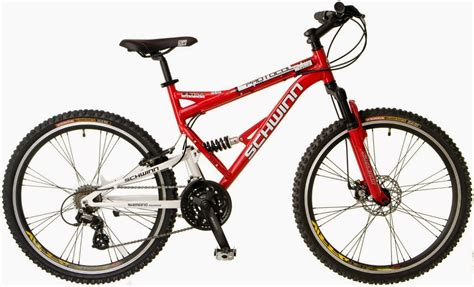 mens mtb exercise bike zone schwinn protocol 1 0 men s dual