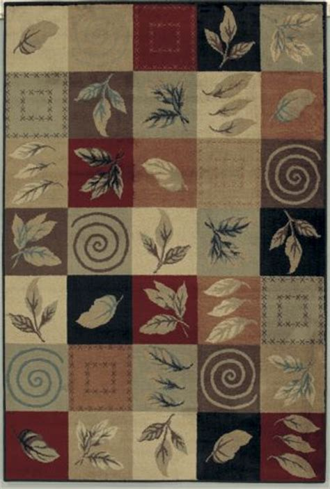 Discontinued Shaw Area Rugs Shaw Living Accents Htons 23500 Closeout Area Rug 2014