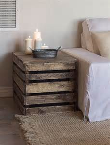 Handmade Pallet Furniture - best 25 pallet furniture ideas on palete