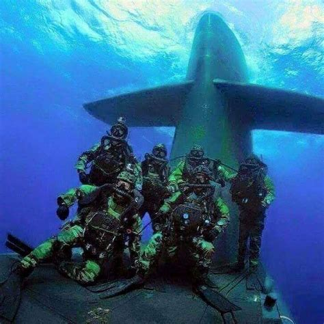 seal best of best 25 navy seals ideas on special forces