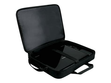 port hano 239 sacoche pour ordinateur portable 15 6