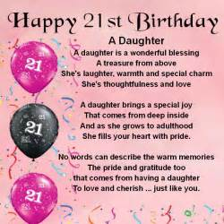 happy 21st birthday quotes from to image quotes at relatably