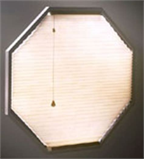 octagon window coverings boise specialty cellular shades window covering outlet