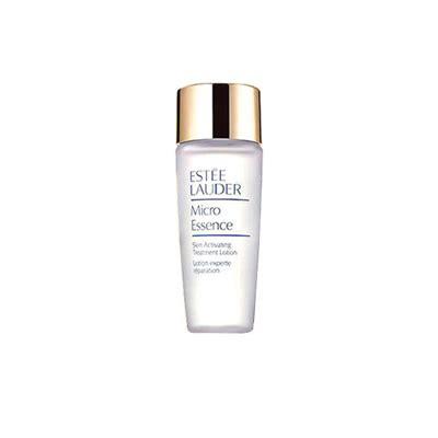 Estee Lauder Micro Essence estee micro essence skin activating treatment lotion 30ml