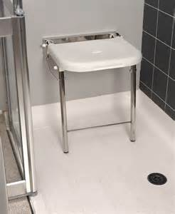 shower stall with folding seat useful reviews of shower