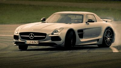 mercedes sls gifs find & share on giphy