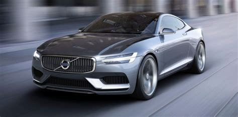 how to learn everything about cars 2013 volvo s60 electronic toll collection volvo concept coup 233 complexe d inf 233 riorit 233 challenges fr