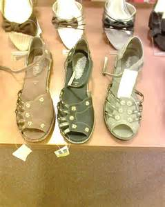 Sepatu Santai Buat Jalan vincent s shoes just another weblog