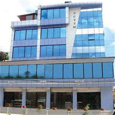 Mba Colleges In Kathmandu by Nepal College Of Travel And Tourism Management Ncttm
