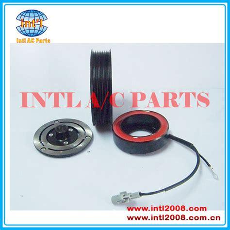 Magnet Magnit Clutch Ac Innova Bensin Sb Denso denso 10s11c toyota hilux vigo innova air ac compresseur d embrayage magn 233 tique assy 7pk 247300