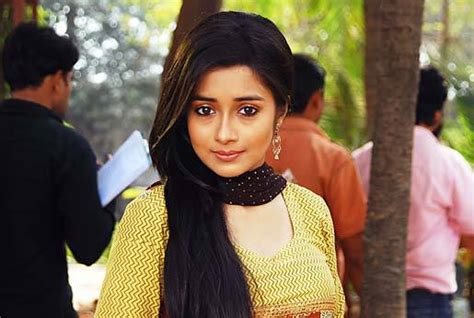 film drama uttaran who is the best both beauty and character in the show
