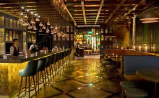 thai style restaurant lounge bar chim singapore come and taste authentic thai