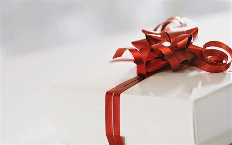 gift for man hd image صور خلفيات هدايا مغلفة رائعة hd مداد الجليد