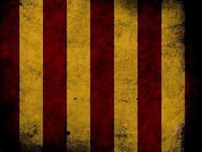 gryffindor colors gryffindor gold harry potter