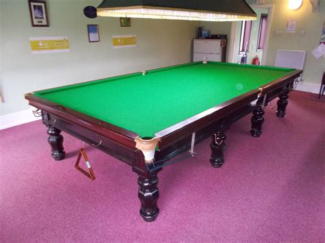 how much does a pool table weigh how much does a regulation size pool table weight table