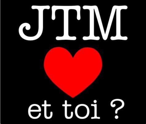 jtm on topsy.one