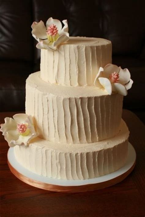 Best 25  Vegan wedding cakes ideas on Pinterest   Carrot