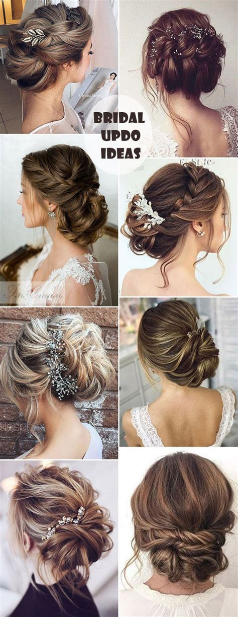 Wedding Hairstyles For Princess Dresses by 262 Best Bridal Hair For Indian Brides Images On
