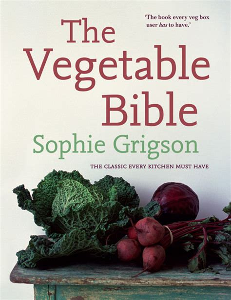 vegetables n the bible cookbook reviews vegetarian vegan ideas design sponge