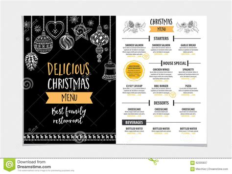 restaurant flyer design vector menu design vector menu brochure template for cafe coffee