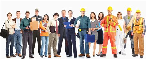 recruitment and labour hire servcies