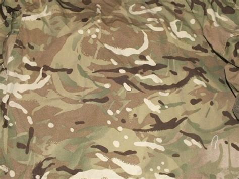 army pattern name can you name these famous military camo patterns playbuzz