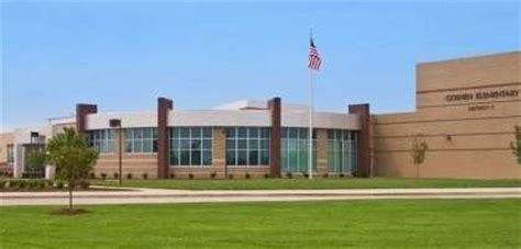 edwardsville school district 7 edwardsville il home edwardsville community school district 7 employee benefit