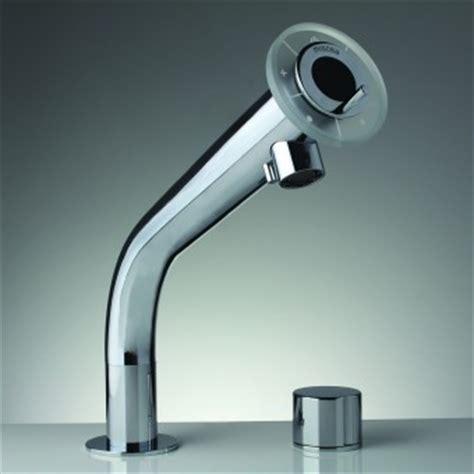 sensor faucet kitchen miscea kitchen sensor faucet