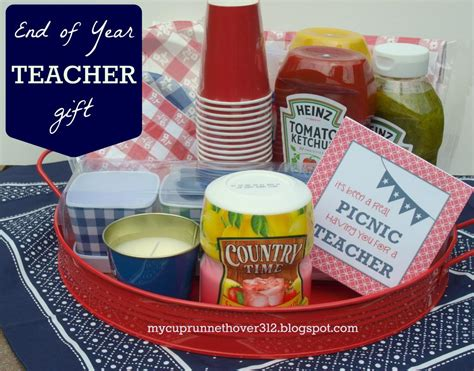 How Much To Spend On Teacher Gift Cards - 10 teacher gift card ideas with free printables mama cheaps