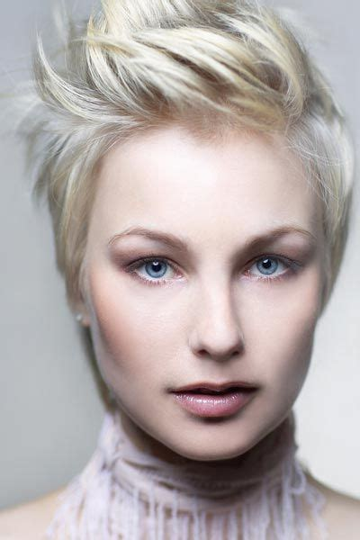 how to do a messy pixie hairstyles 25 best ideas about quiff hairstyles on pinterest the