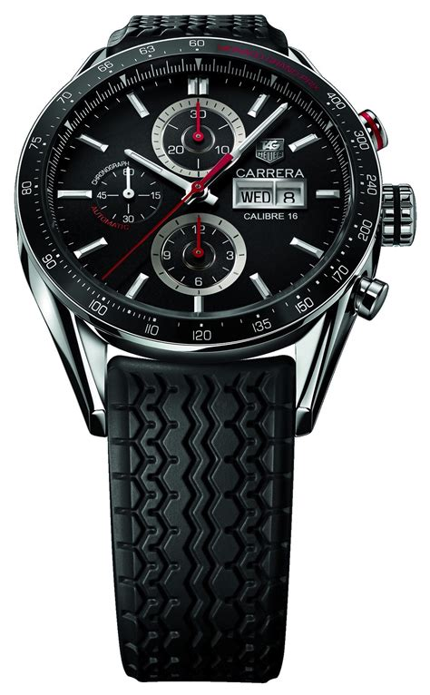 Elegan F1 Tag Heuer tag heuer monaco grand prix watches ablogtowatch