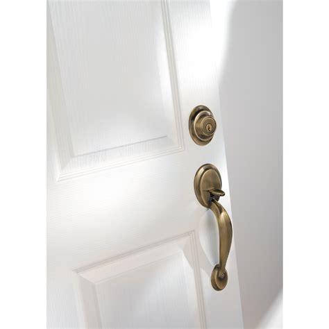 design house locks reviews handlesets entry door handlesets schlage omnia solid brass