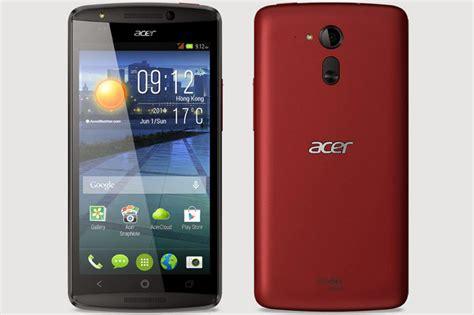 acer e700 spesifikasi dan harga acer liquid e700 terbaru di indonesia