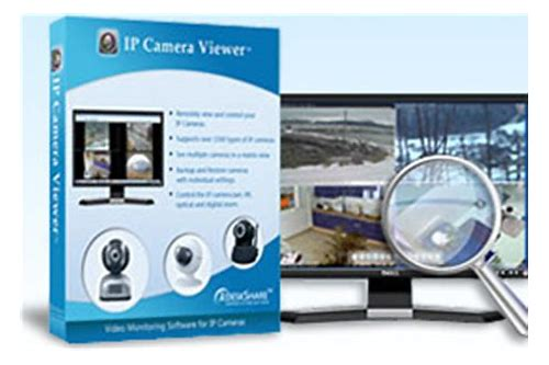 herunterladen ip cam viewer pro für windows 7