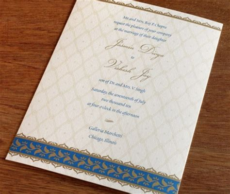 indian wedding invitation quotes and sayings indian wedding invitation quotes quotesgram