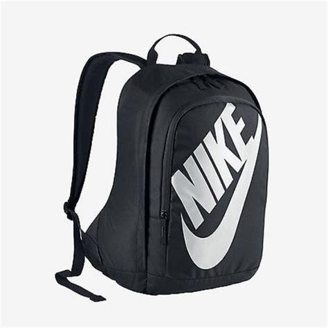 Nike Hayward Futura M 2 0 jual tas casual nike hayward futura m 2 0 black original