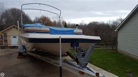 hurricane deck boat for sale in nc hurricane boats for sale in north carolina boats