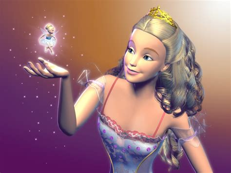 Film Barbie Nutcracker | nutcracker barbie movies photo 418707 fanpop