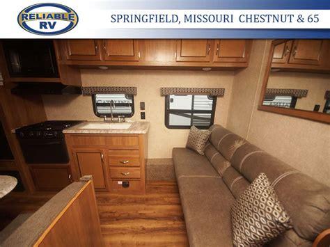 komfort travel trailers wiring diagram jayco trailer