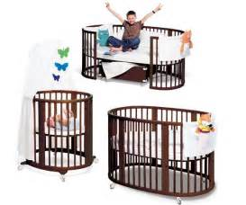 where will the baby sleep crib bassinet or bed