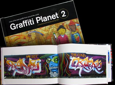 graffiti planet the best crack15 blog