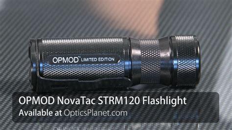 novatac flashlights flashlights save up to 51 all flashlights at