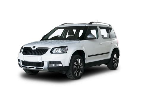 skoda all car our skoda car leasing deals all car leasing