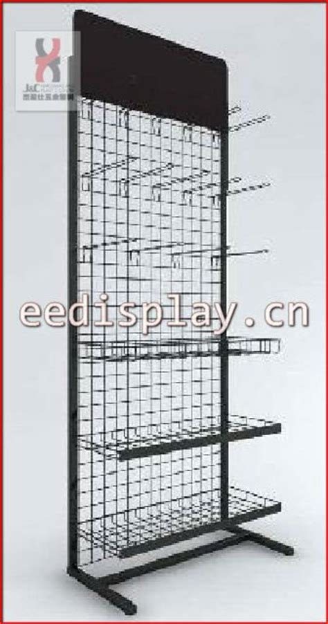 Shop The Rack Tree Promotion Gift Display Rack Oem Supermarket