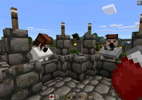 how to download a texture pack in mcpe 2015 kalos texture pack minecraft pocket edition minecraft